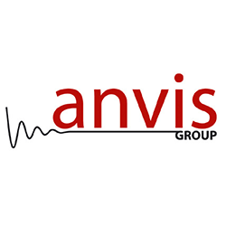 Anvis