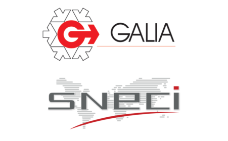 Extension Of Partnership Between GALIA And SNECI