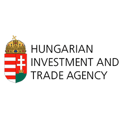 Hungarian Investment Trade Agency