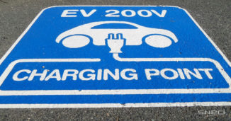 Electric Vehicle Market: The Expected Take-off?