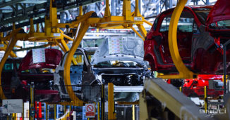 Growing Automotive Market: An Opportunity Or A Big Challenge?