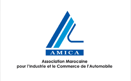 AMICA And SNECI Announce A Partnership To Increase Automobile Suppliers' Competence In Morocco