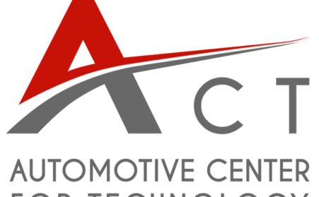 ACT – Automotive Center For Technology