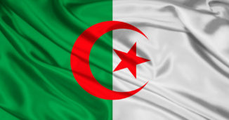 SNECI MEA Realizes Its First Project In Algeria