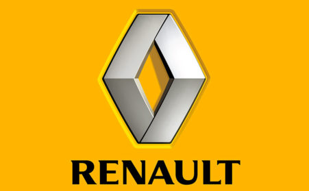 Supplier Quality Assessment: SNECI's New Mission For Renault East Europe