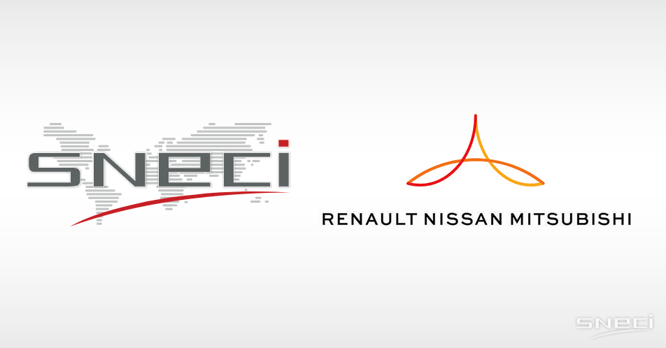SNECI RUSS Expands Its Cooperation With RENAULT-NISSAN Alliance In Russia