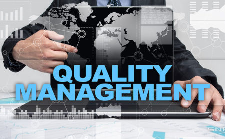 Supplier Quality Management: A Proactive And Collaborative Approach