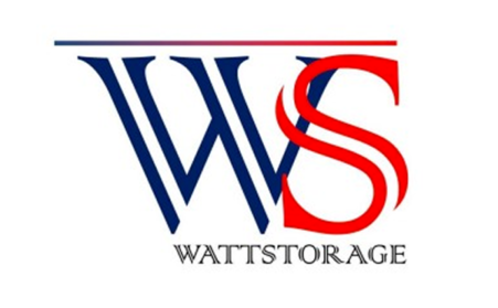 SNECI Partner Of WATTSTORAGE